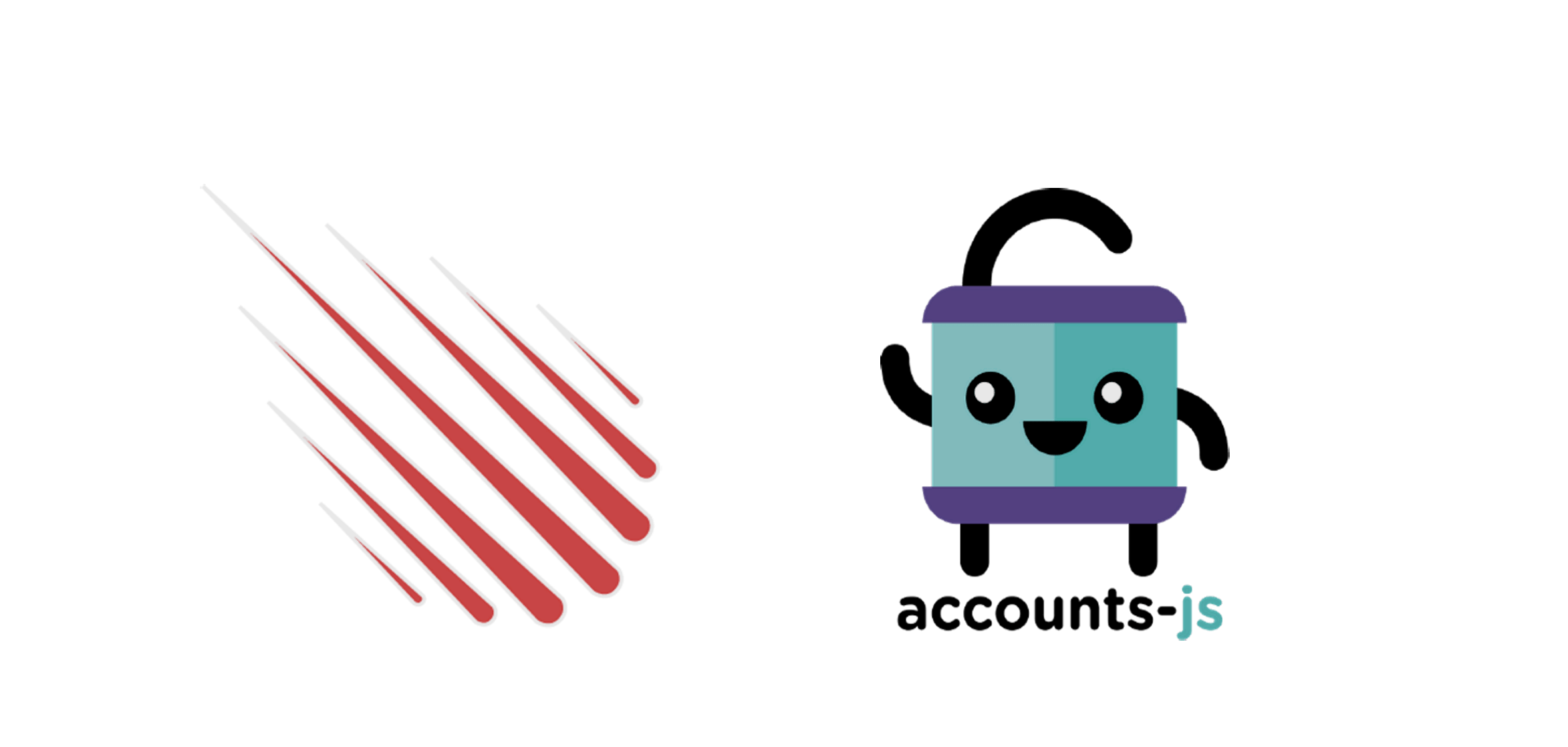 headless components
